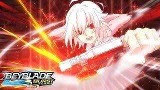 beyblade-burst-turbo-episode-35-spirit-of-flame-turbo-spryzen