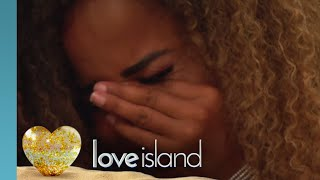 The Villa Hits Boiling Point in the Recoupling Aftermath | Love Island 2019