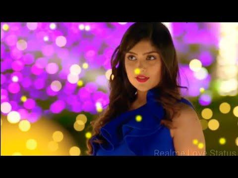 Tu Shayar Hai Main Teri Shayari | New Romantic love WhatsApp status video 2019