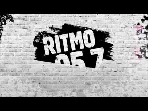 La Nueva Ritmo FM 95 7