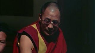 Тибет: Буддийская трилогия(Часть I. Далай Лама, Монастыри и Люди. Съемки проводились в резиденции Далай Ламы в Дхарамсале, Северная..., 2015-06-18T09:32:39.000Z)