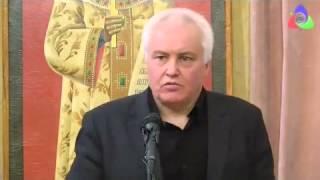Борис Миронов про Максима Калашникова