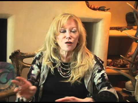 Lynn Andrews-Ancient Wisdom For A Modern World
