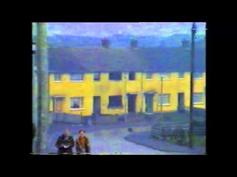 Ballymurphy Dutch Film