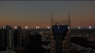 "Cheezy, City Paper, Hambino - ""Cashville"" - Directed by Jae Synth"