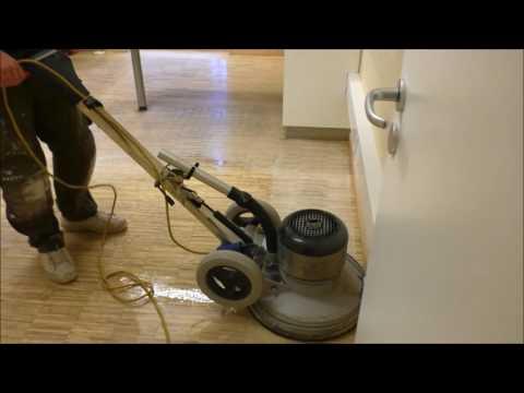 parkett-oberfläche-reinigen-bona-power-scrubber