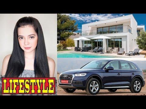 Sue Ramirez Lifestyle,Net Worth,Income,Family,Cars,House & Biography(2019)