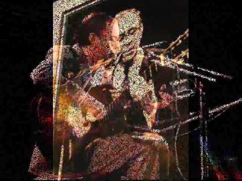 João Gilberto - Eu e meu coração