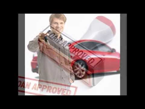 2nd Chance Auto Financing Houston Texas City Bad Credit In House Car Financing