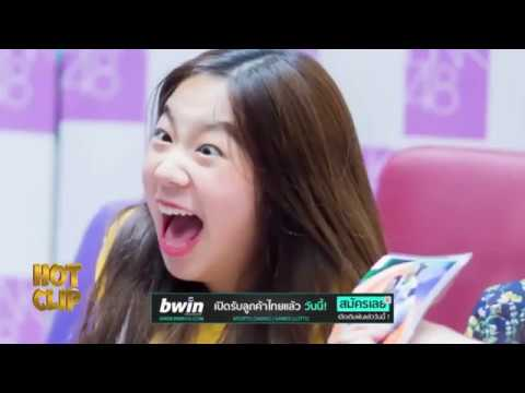 10 อันดับ สาว BNK48 ที่มีผู้คน'ชื่นชอบ' มากที่สุด