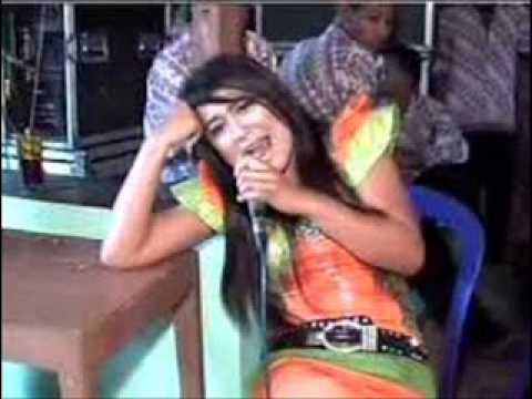 Savana Musik -  AND I HOPE  ( Reggae Versi Dangdut Koplo )