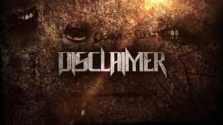 Baixar DISCLAIMER - Ocean of Flesh [2018 Single]