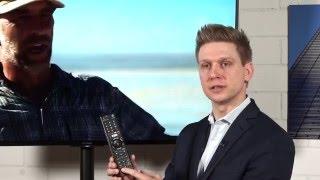 TV Programm aufnehmen mit dem Sony Bravia Android TV - Die 3 schnellsten Schritte!