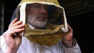 Beekeeping Basics-Getting Started
