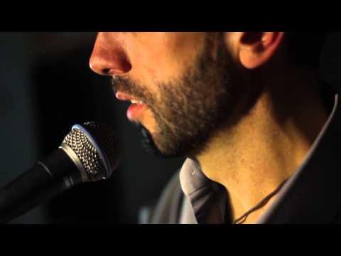 Marco Suriano   Il cielo in una stanza   Live 2015 YouTube
