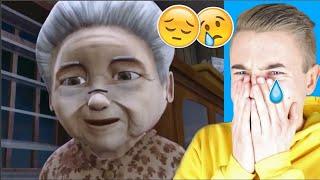 100% MUSST DU WEINEN bei diesem VIDEO!! (versuche nicht zu weinen UNMÖGLICH)