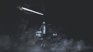 Instru Rap 2017 - J'attends - TromatizMusic
