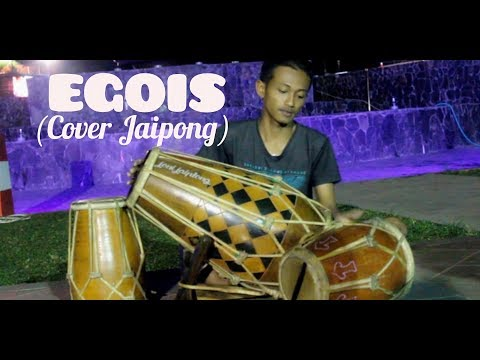 EGOIS Versi Jaipong By Joni Jaipong