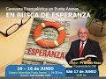 En Busca de Esperanza Punta Arenas (Viernes)