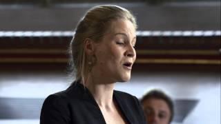 "J.S. Bach, Kantate BWV 212 ""Mer han en neue Oberkeet"" (""Bauernkantate"") | Kay Johannsen"
