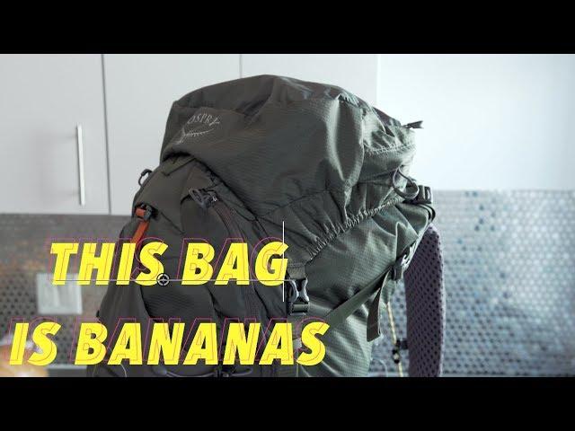 Top 10 Internal Frame Backpacks of 2019  a621341b1ebf0