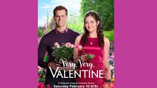 MUSIC 🎶 || Train - Valentine (Very Very Valentine)
