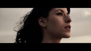 Nurko - Let Me Go (Official Music Video)