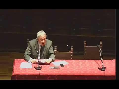 L'ambiente politico e spirituale in Umbria tra Trecento e Quattrocento