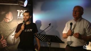 MSJ - Modlitwa w Duchu - Modlitwa w Prawdzie - Donald Turbitt thumbnail