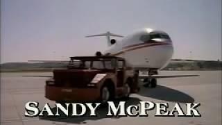 The Taking of Flight 847 - The Uli Derickson Story (1988) ENGLISH VERSION streaming