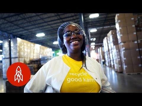 Building Community and Opportunity on Chicago's South Side