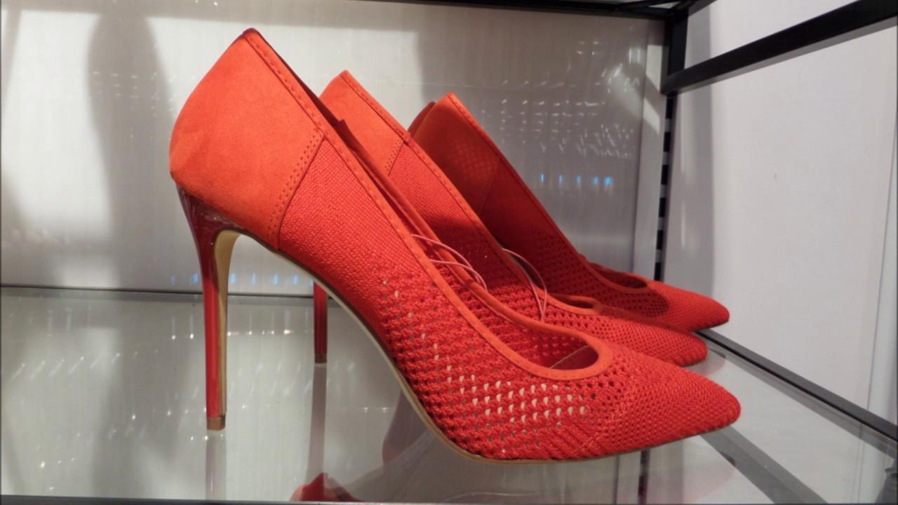 Обувь. New · одежда · обувь · alba · antonio biaggi · ascania · broadway · caprice · carlo pazolini · chester · ecco · fabi · geox respira · högl · kari.