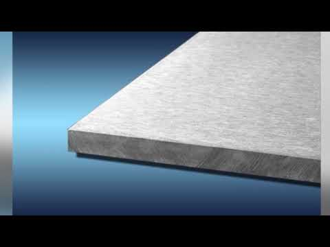 The Best Fiber Cement Panels Manufacturer From China
