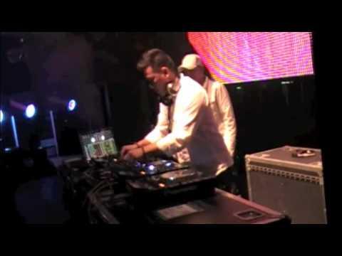 Trai2Phong @ SOLID NYE 2011 @ Pacific Coliseum Dec 31st Part1