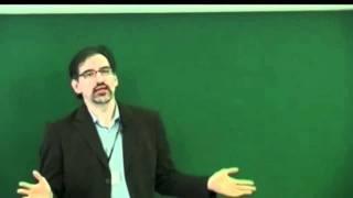 Norman Walsh: HTML+XML: The W3C HTML/XML Task Force (XMLPrague 2011))