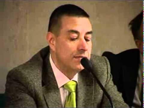 08-12-15 video 14 introduzioen FRANCO MELONI e intervento ALESSANDRO CAREDDA