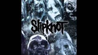 Slipknot-People equal shit