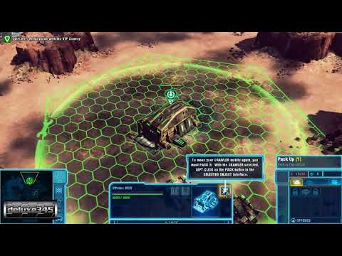 Download – Command And Conquer 4 – PC Fraco (Dual Core)