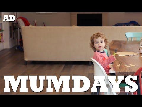 It's Pancake Day... almost!    MUMDAYS AD