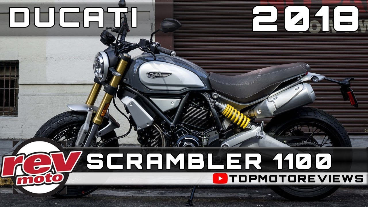 2018 ducati scrambler 1100 review rendered price release. Black Bedroom Furniture Sets. Home Design Ideas