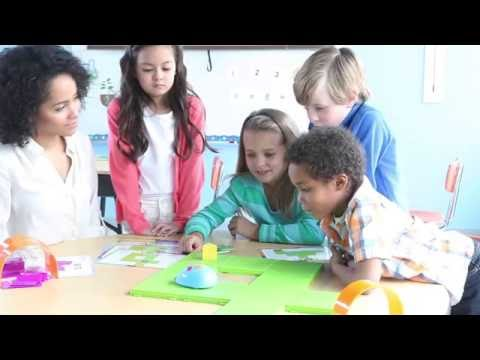 code-&-go™-robot-mouse-activity-set:-in-the-classroom