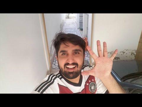 FREELANCE VIS VS SPONSOR VISA | ENTRY PERMIT | EMPLOYMENT VISA | RESIDENCY VISA FOR UAE BY FASI KHAN