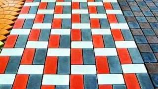 Тротуарная плитка Бердянск цена. Купить тротуарную плитку в Бердянске. Укладка плитки Бердянск цены(, 2014-11-08T20:46:18.000Z)