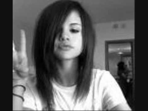 selena gomes hair style selena gomez s real email 8483 | hqdefault