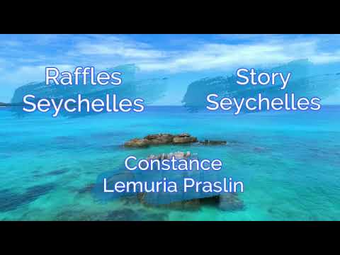 Book Seychelles Top Selling Properties with Uniworld Trip IN