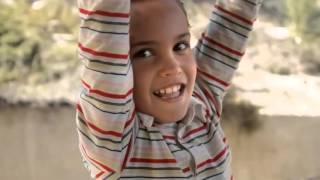 Израиль изнутри (Документальный фильм)