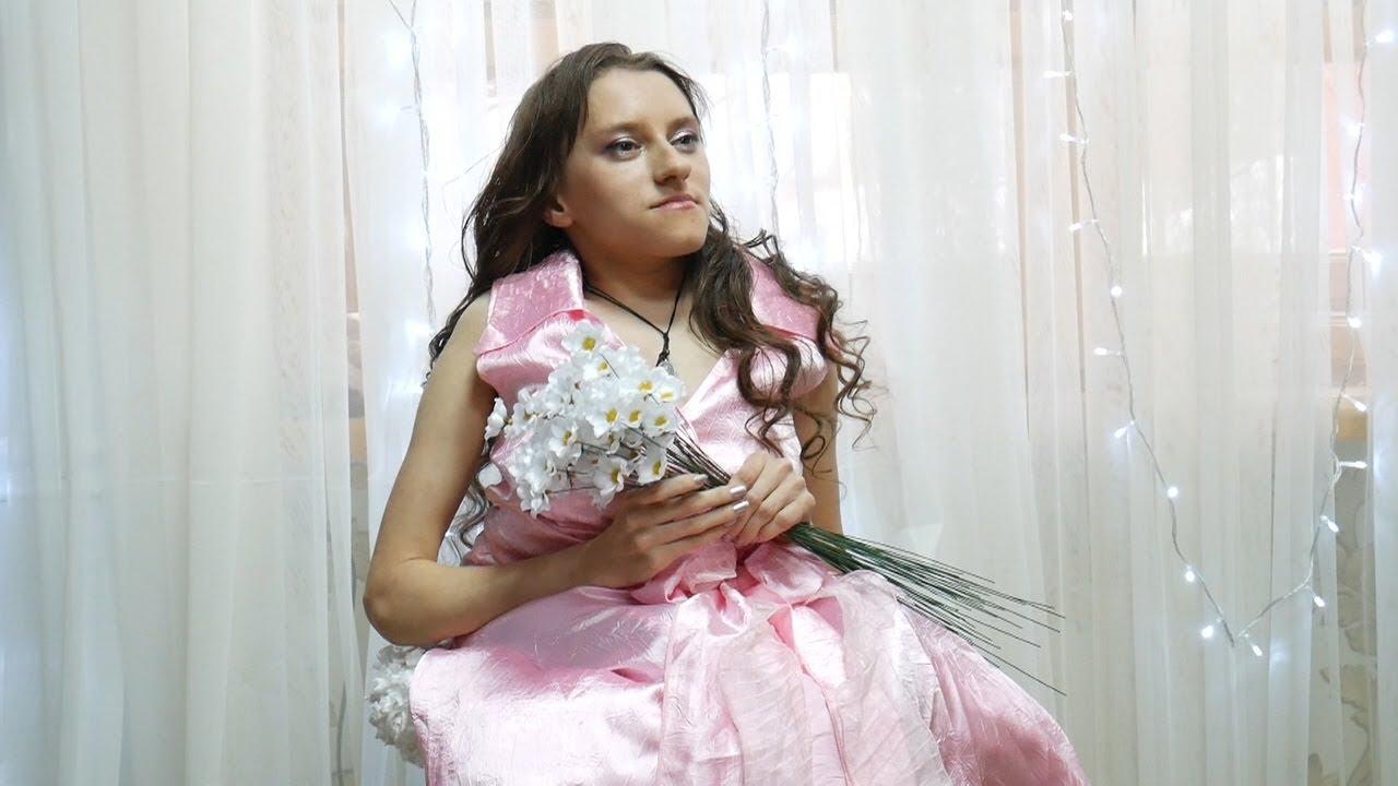 У Франківську проведуть благодійний ярмарок для хворої дівчини
