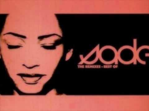 Sade - Sweetest Taboo [6/24 Copia Soul REMIX]