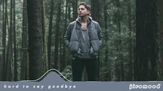 Ekali Illenium hard to say goodbye slowed reverb.mp3