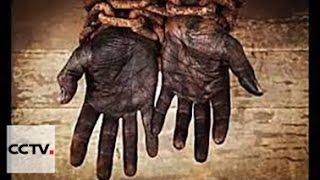 Документальные фильмы: Отмена рабства Серия 2